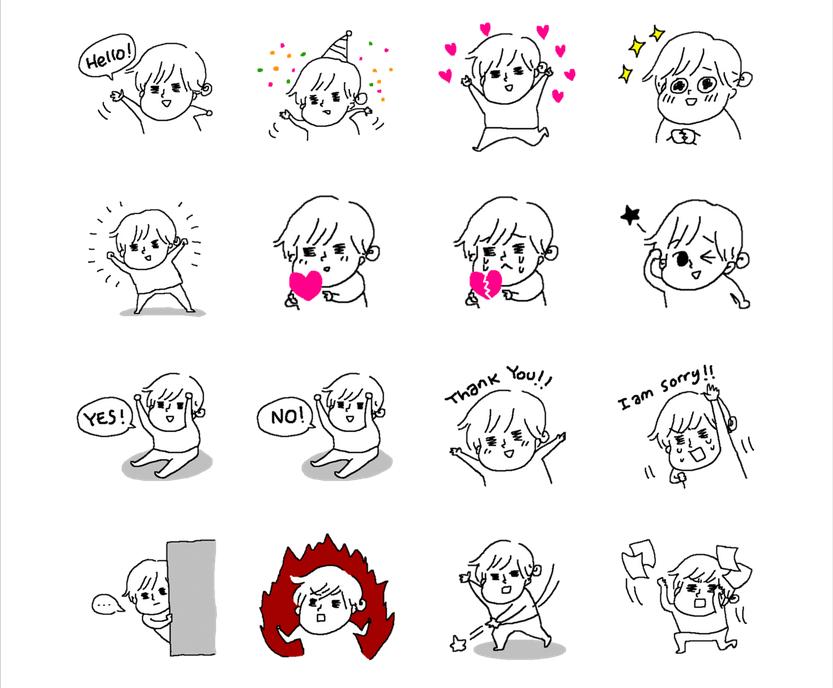 creators_stickers01
