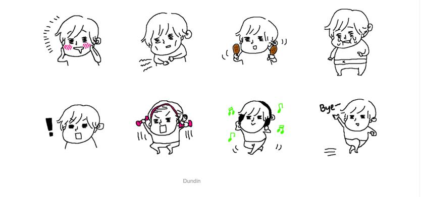 creators_stickers03